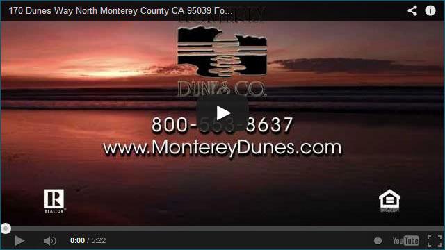 5-170-Monterey-Dunes-Way