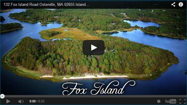 9-132-Fox-Island-Road