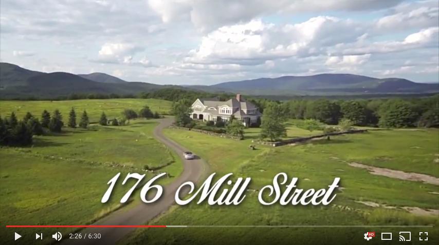176 Mill St