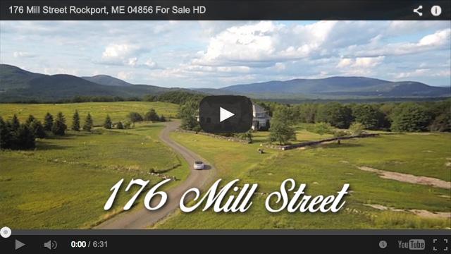 176 millstreet